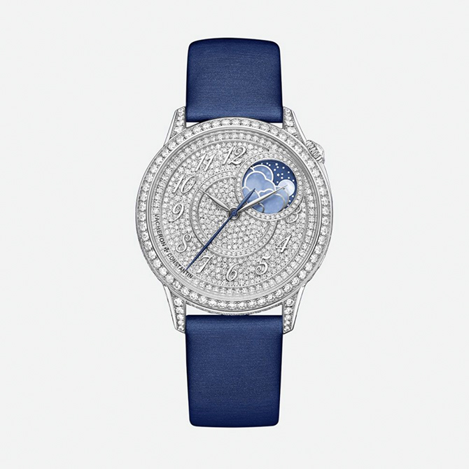 12 Watch designs you should be paying attention to this year (фото 4)