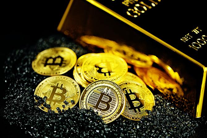 Investir dans la crypto-monnaie: les conseils d'un initié pour démarrer et gérer les risques (фото 2)