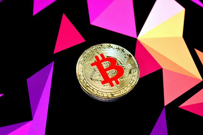 Investir dans la crypto-monnaie: les conseils d'un initié pour démarrer et gérer les risques (фото 3)