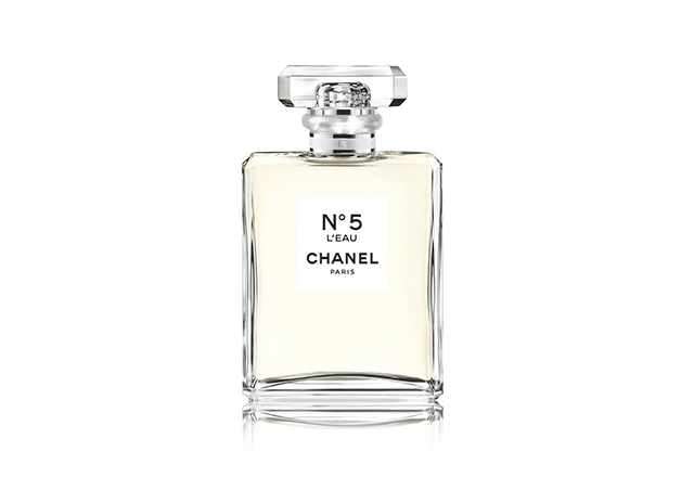 Christmas Gift Guide: 8 Scents for the fragrance fanatic (фото 1)
