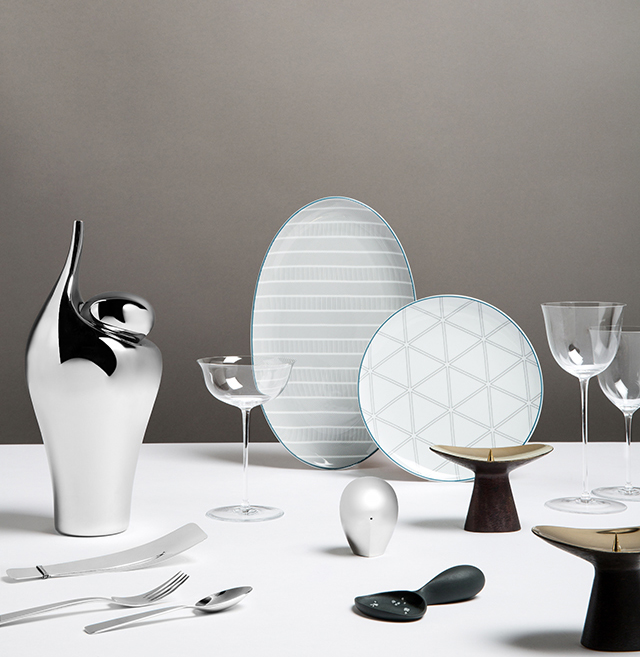 Homeware from the WallpaperStore