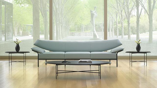 Terry Crews New Gig Is Designing Furniture Buro 24 7