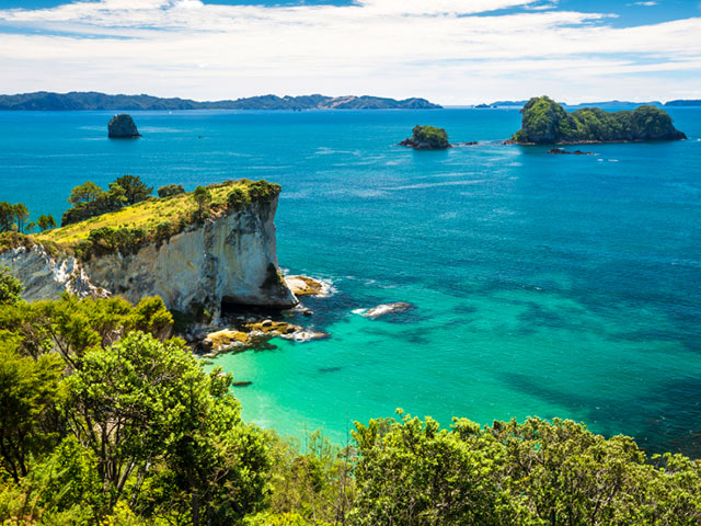 places to visit for solo female travellers-new zealand 2