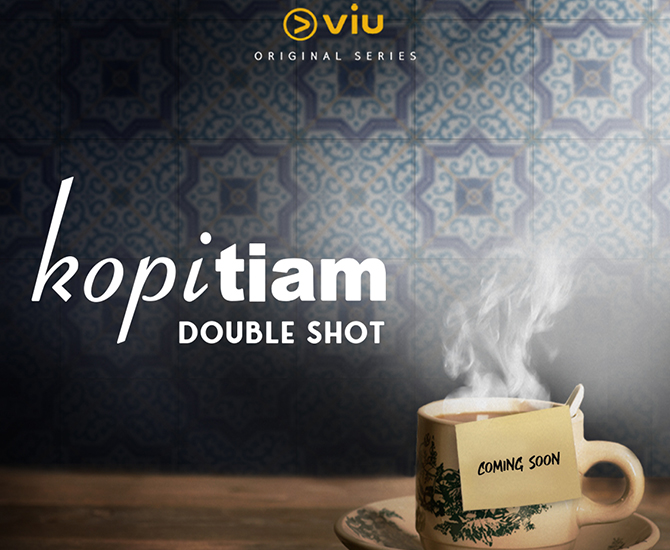 Kopititam on Viu