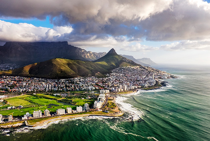 travel-bucket-list-2019-cape town