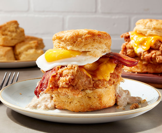 yardbird singapore brunch 1