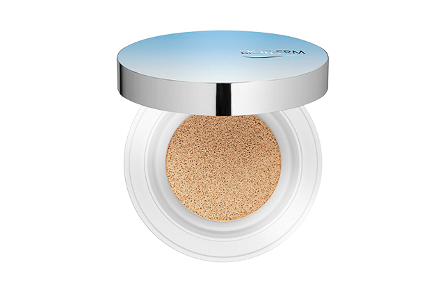 4 Brightening cushion compacts you need in your life (фото 2)