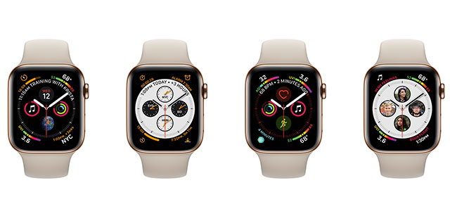 apple watch series 4 malaysia