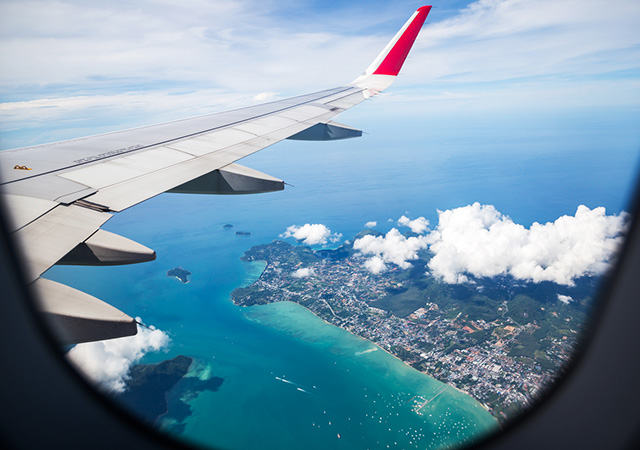 how to get cheaper flight tickets