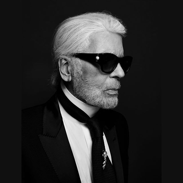 It is with deep sadness that the House of CHANEL announces the passing of Karl Lagerfeld, the Creative Director for the CHANEL Fashion House since 1983.  An extraordinary creative individual, Karl Lagerfeld reinvented the brand s codes created by Gabrielle Chanel: the CHANEL jacket and suit, the little black dress, the precious tweeds, the two-tone shoes, the quilted handbags, the pearls and costume jewelry. Regarding Gabrielle Chanel, he said,  My job is not to do what she did, but what she would have done. The good thing about Chanel is it is an idea you can adapt to many things.  A prolific creative mind with endless imagination, Karl Lagerfeld explored many artistic horizons, including photography and short films. The House of CHANEL benefited from his talent for all the branding campaigns related to Fashion since 1987. Finally, one cannot refer to Karl Lagerfeld without mentioning his innate sense of repartee and self-mockery.  Alain Wertheimer, CEO of CHANEL, said:  Thanks to his creative genius, generosity and exceptional intuition, Karl Lagerfeld was ahead of his time, which widely contributed to the House of CHANEL s success throughout the world. Today, not only have I lost a friend, but we have all lost an extraordinary creative mind to whom I gave carte blanche in the early 1980s to reinvent the brand.  Bruno Pavlovsky, President of Fashion at CHANEL, said:  Fashion show after fashion show, collection after collection, Karl Lagerfeld left his mark on the legend of Gabrielle Chanel and the history of the House of CHANEL. He steadfastly promoted the talent and expertise of CHANEL s ateliers and Métiers d Art, allowing this exceptional know-how to shine throughout the world. The greatest tribute we can pay today is to continue to follow the path he traced by   to quote Karl    continuing to embrace the present and invent the future .  Virginie Viard, Director of CHANEL s Fashion Creation Studio and Karl Lagerfeld s closest collaborator for more than 30 years, has been entrusted by Alain Wertheimer with the creative work for the collections, so that the legacy of Gabrielle Chanel and Karl Lagerfeld can live on.