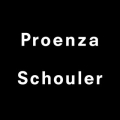 Proenza Schouler on Instagram