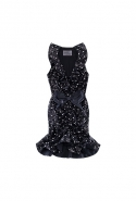 Sequin Dress RM549.95