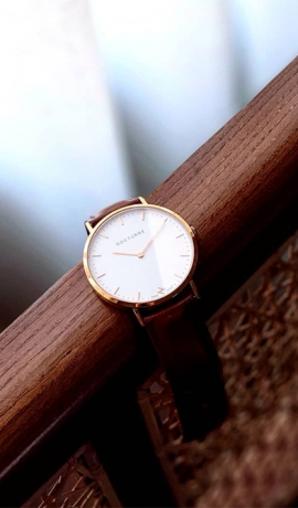 5 Affordable Malaysian watch brands that should be on your radar