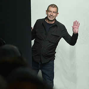 Tomas Maier departs Bottega Veneta after 17 years
