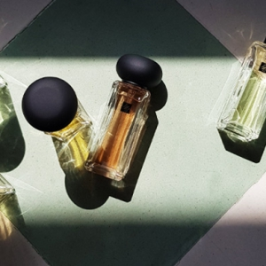 #BuroGetaway: Jo Malone essentials our editors can't leave home without