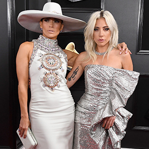 Grammys 2019: The best (and the worst) dressed stars of the night