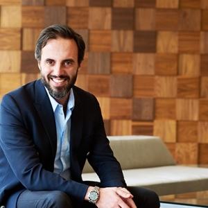 Farfetch partners with Condé Nast for a seamless content-to-commerce experience