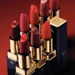 Clé de Peau Beauté redefines comfort for the lips with two new products this season