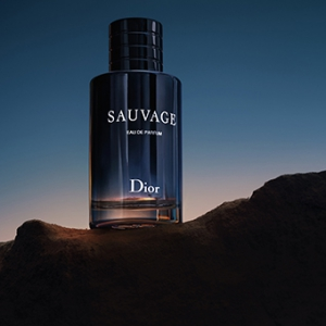Father's Day 2018: New and classic fragrances dad will love