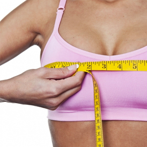 Breast augmentation: What to know about one of the most popular cosmetic surgeries in Malaysia