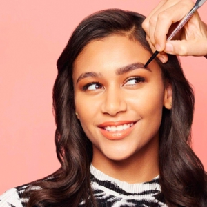 Brows 101: All your questions on getting the perfect pair of eye-framing arches, answered