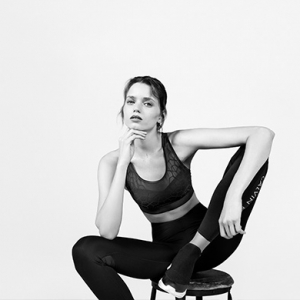 Everything you need to know about the Calvin Klein AW17 sublines