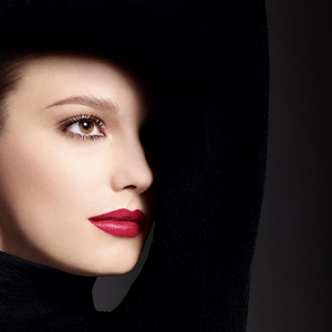 Chanel's Rouge Allure Collection 2015 sets colour free