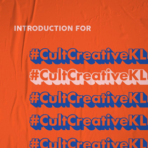 #CultureEndures: In conversation with the co-founders of Cult Creative