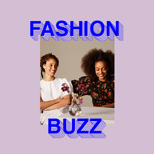 Fashion buzz: H&M announces collaboration with Simone Rocha, Zimmermann apologises over cultural appropriation incident, and more