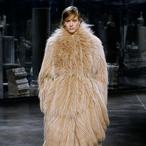 Everything you need to know about Kim Jones's first ready-to-wear collection for Fendi AW21