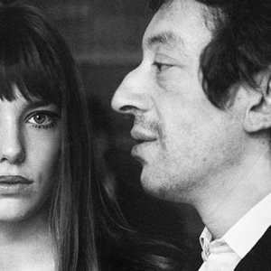 Muse of the month: Jane Birkin
