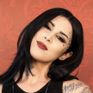 Beauty buzz: Kat Von D shares why she left her namesake brand, Dua Lipa serves #lewks in her new music video