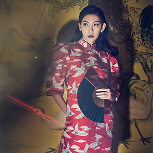 5 Local designers' Chinese New Year collections to check out this year