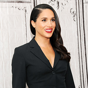 A look at Meghan Markle's best style moments