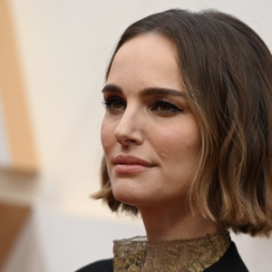 Oscars 2020: The best beauty looks from the biggest event of the year