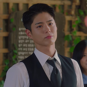 Style ID: The lowdown on Park Bo Gum's trendy looks in 'Record of Youth'