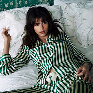 The 8 trendiest pyjamas brands to shop online right now