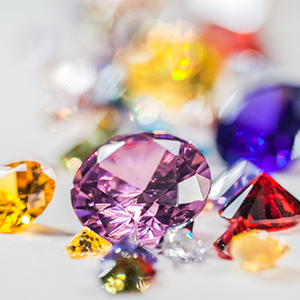 10 Most valuable (and expensive) gemstones in the world