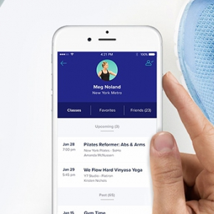 ClassPass Malaysia: The GuavaPass acquisition, fitness trends and tips to start working out more in 2019
