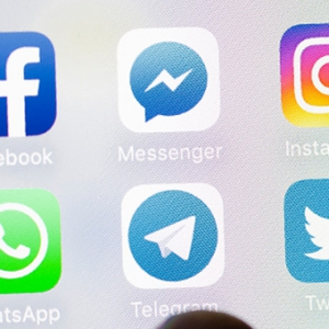 Facebook, Instagram and WhatsApp are down—here are 10 perfect reactions