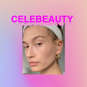 Celebeauty: Hailey Bieber opens up about her skin condition, Madonna's first tattoo is the sweetest tribute to her children