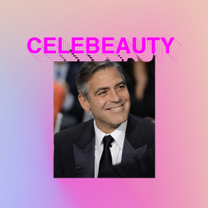 Celebeauty: George Clooney uses a vacuum to cut his own hair, Keke Palmer gets real about her PCOS-induced acne