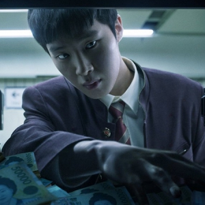 REVIEW: Season One of 'Extracurricular' on Netflix—starring Kim Dong-hee from 'Itaewon Class'