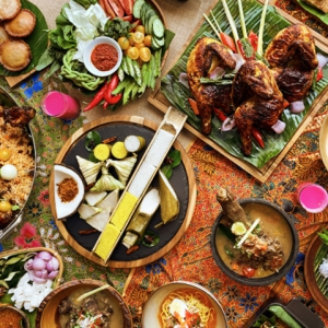 Ramadan 2021: The 'buka puasa' menus in KL that you should know about