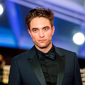Robert Pattinson to play Batman, a petition to remake GoT's final season and more