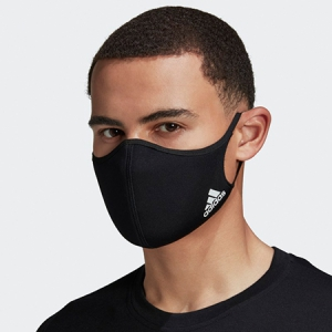 "6 Sports masks to consider for working out and exercising in the ""New Normal\"""