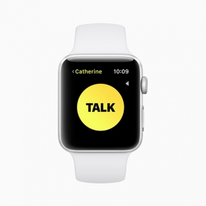 watchOS 5 will change the way you use your Apple Watch