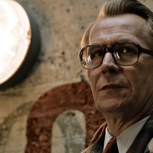 7 Gary Oldman films you should not miss