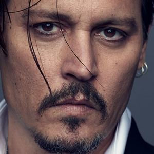 Johnny Depp Lands a New (Unexpected) Gig