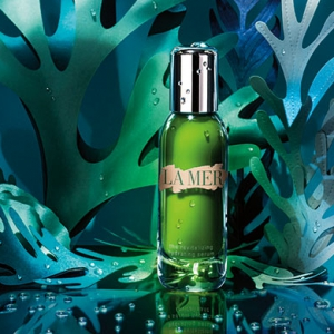 New year, new skin saviour: The Revitalizing Hydrating Serum by La Mer